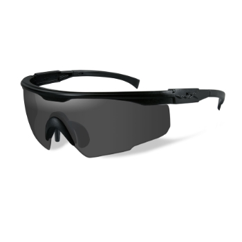 Wiley X PT-1 Sunglasses